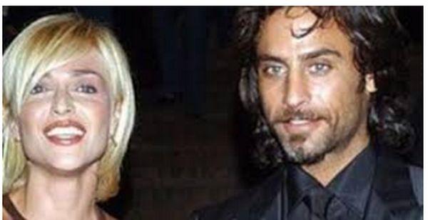 Salta Survivor Raz Degan  alla conduzione arriva Paola Barale?