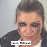 Ivana Milicevic-