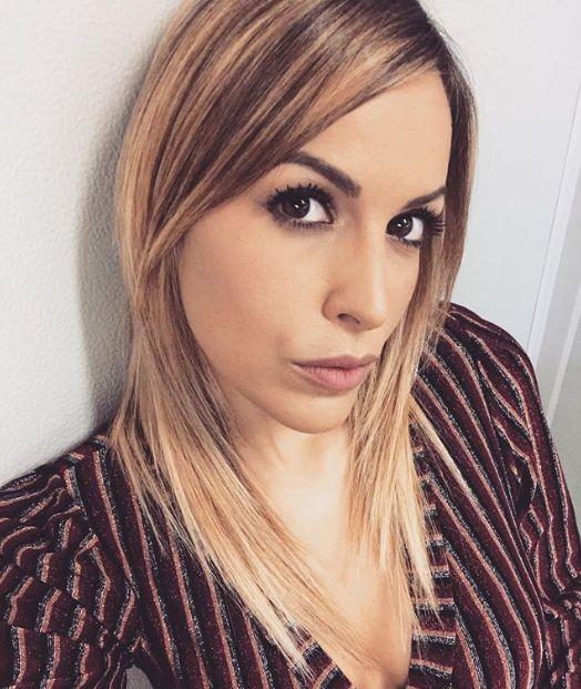 Claudia Dionigi