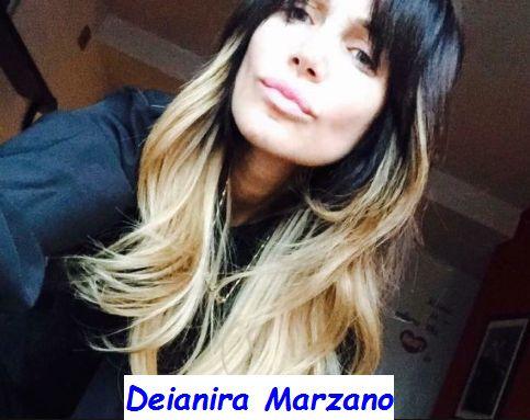 Deianira Marzano